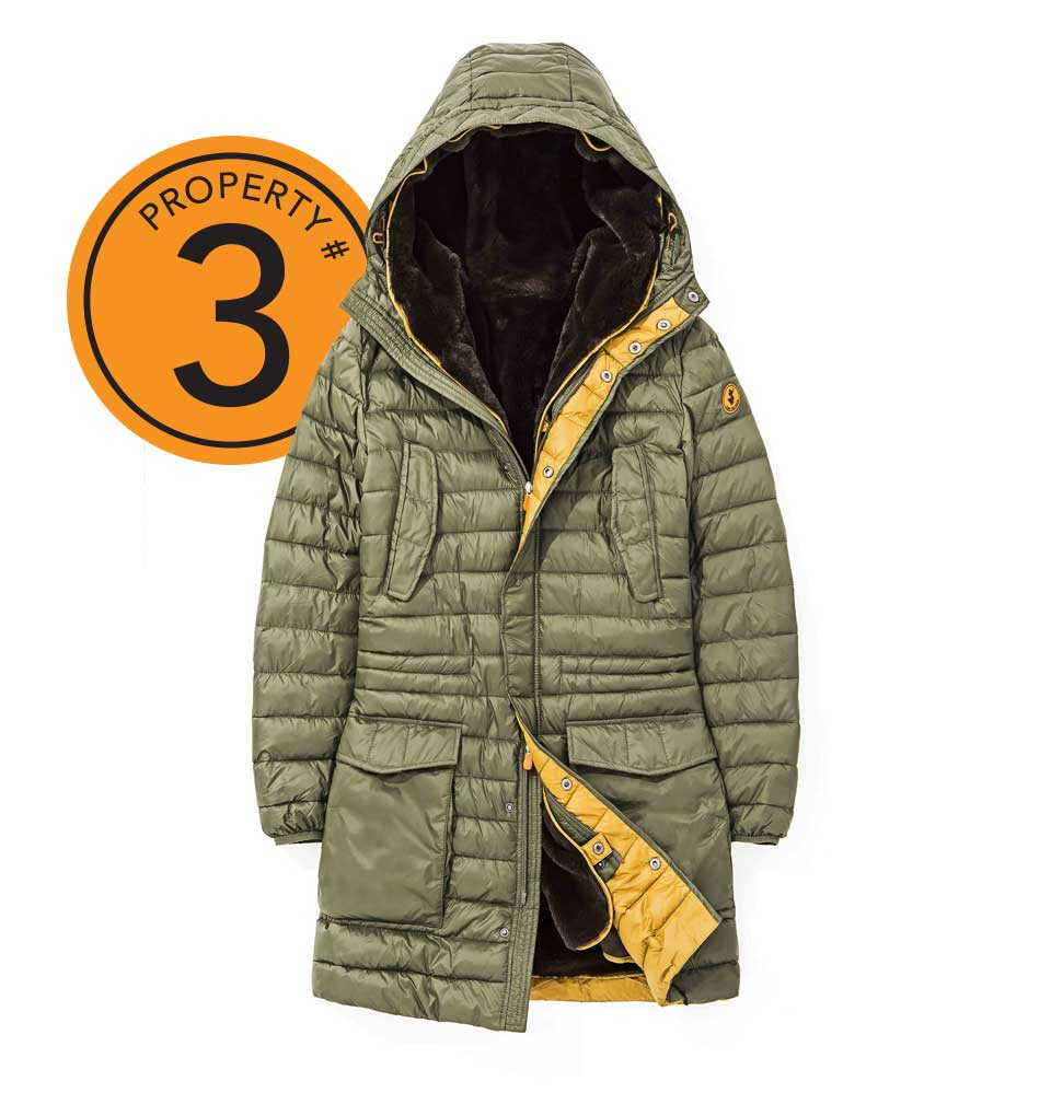 f27471733762 SaveTheDuck Brand Features of our Animal friendly Jackets - Save the ...